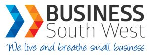 bsw-logo-with-slogan